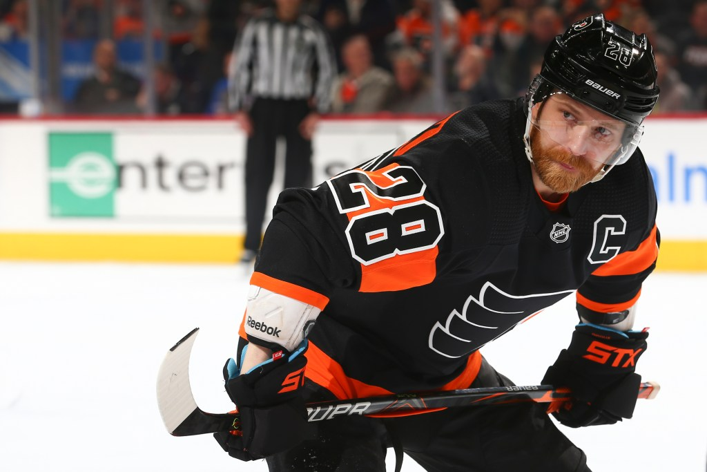 Clause-Giroux-Philadelphia-Flyers-1-1024x683 Claude Giroux Claude Giroux Philadelphia Flyers