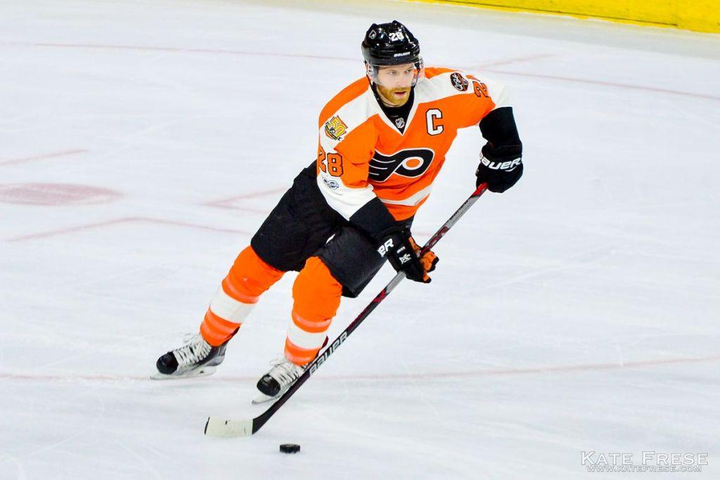 Clause-Giroux-Philadelphia-Flyers-10-1024x683 Claude Giroux Claude Giroux Philadelphia Flyers