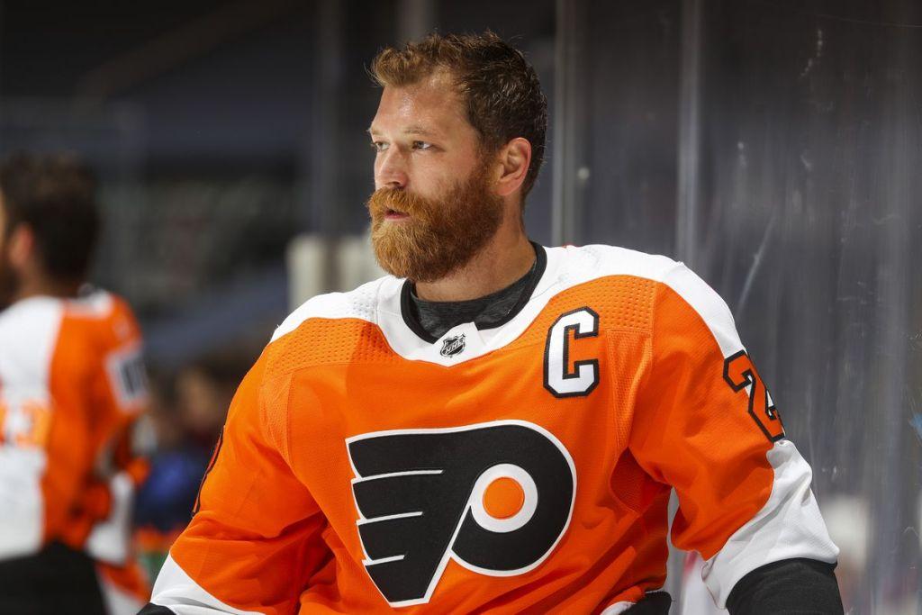 Clause-Giroux-Philadelphia-Flyers-2-1024x683 Claude Giroux Claude Giroux Philadelphia Flyers