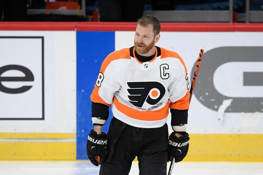 Clause-Giroux-Philadelphia-Flyers-8-1024x683 Claude Giroux Claude Giroux Philadelphia Flyers