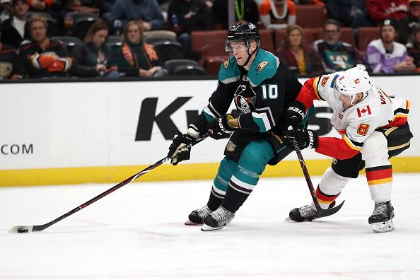 Corey-Perry-Anaheim-Ducks-Dallas-Stars-4 Corey Perry Anaheim Ducks Dallas Stars Montreal Canadiens