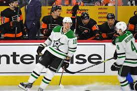 Corey-Perry-Anaheim-Ducks-Dallas-Stars-8 Corey Perry Anaheim Ducks Dallas Stars Montreal Canadiens