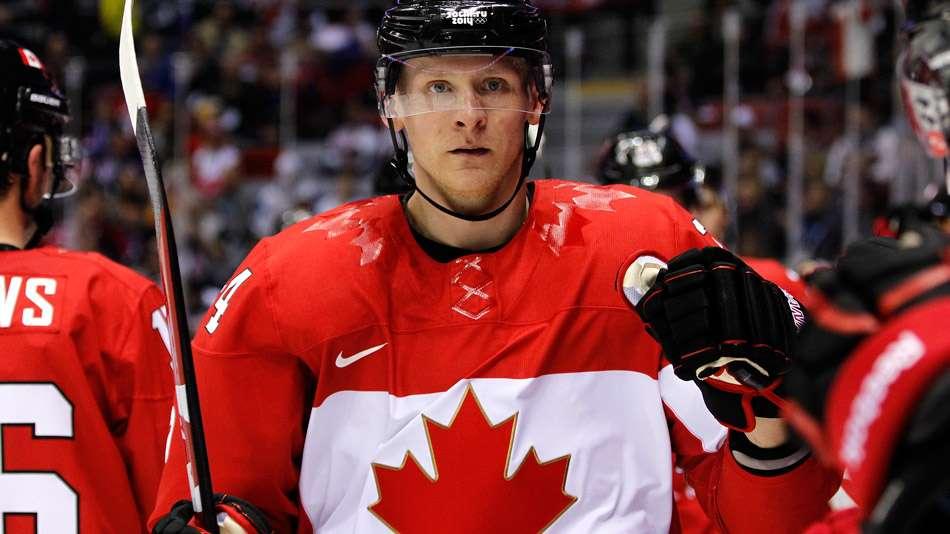 Corey-Perry-Anaheim-Ducks-Dallas-Stars-9 Corey Perry Anaheim Ducks Dallas Stars Montreal Canadiens