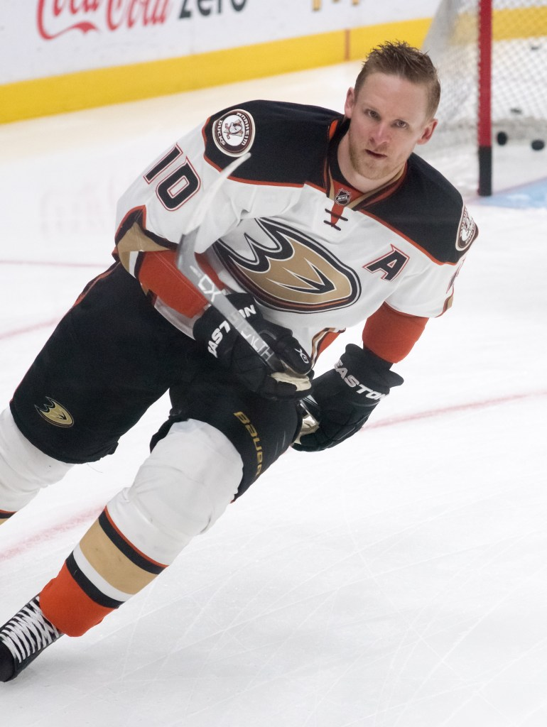 Corey_Perry_2016-770x1024 Corey Perry signs with the Montreal Canadiens Corey Perry Montreal Canadiens