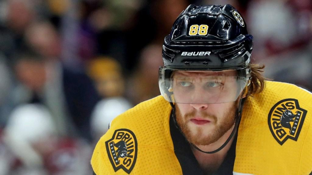 David-Pastrnak-Boston-Bruins-7-1024x576 David Pastrnak NHL