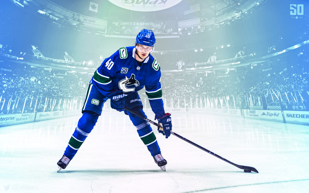 Elias-Pettersson-Vancouver-Canucks-Wallpaper-1024x640 Top 10 plays from 2019-2020: Elias Pettersson Elias Pettersson Vancouver Canucks