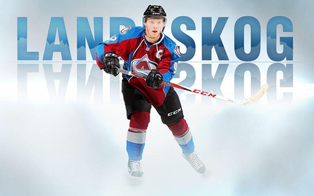 Gabriel-Landeskog-Colorado-Avalanche-Wallpaper-1024x640 Gabriel Landeskog Colorado Avalanche Gabriel Landeskog NHL