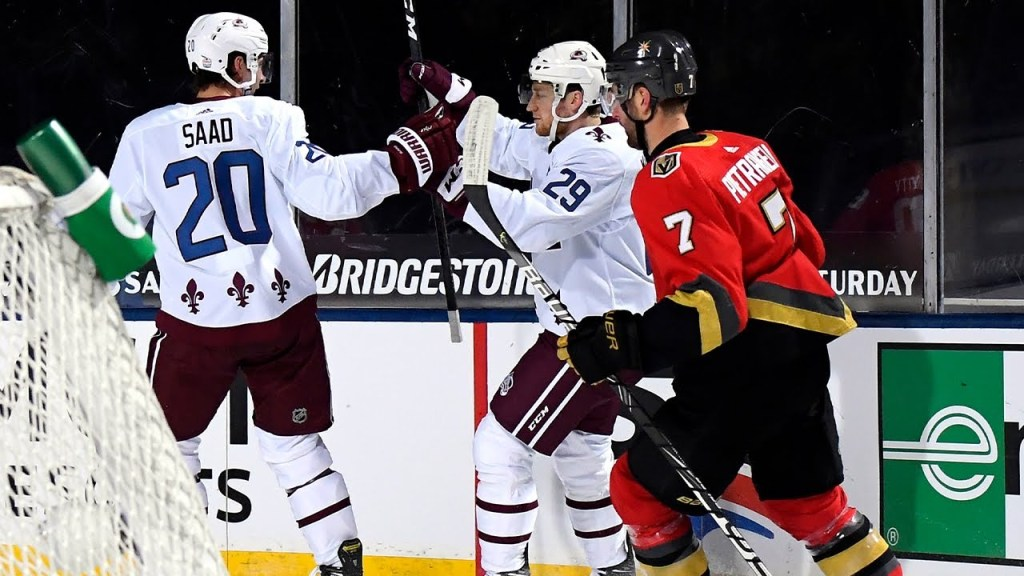 Goal-of-the-Year-Candidate-Nathan-MacKinnon-while-dangling-Mark-Stone-and-Alex-Pietrangelo-3-1024x576 Goal of the Year Candidate: Nathan MacKinnon while dangling Mark Stone and Alex Pietrangelo Colorado Avalanche Nathan MacKinnon