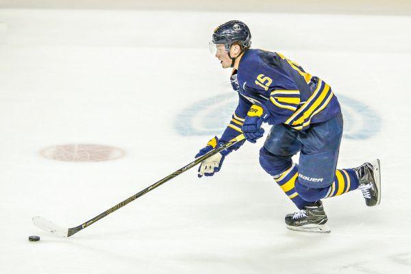 Jack-Eichel-Buffalo-Sabres-10 Jack Eichel NHL
