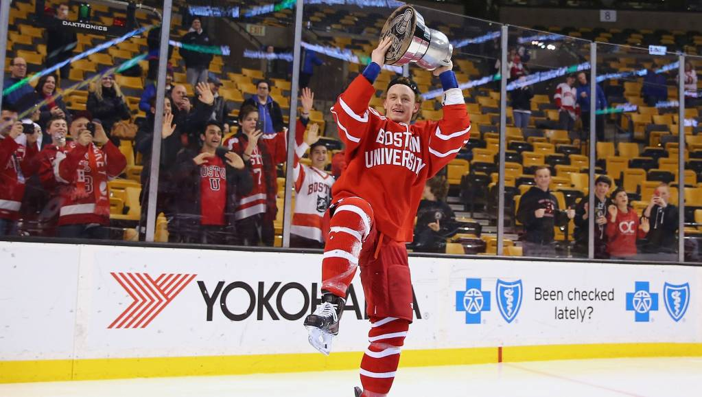 Jack-Eichel-Buffalo-Sabres-2-1024x578 Jack Eichel NHL