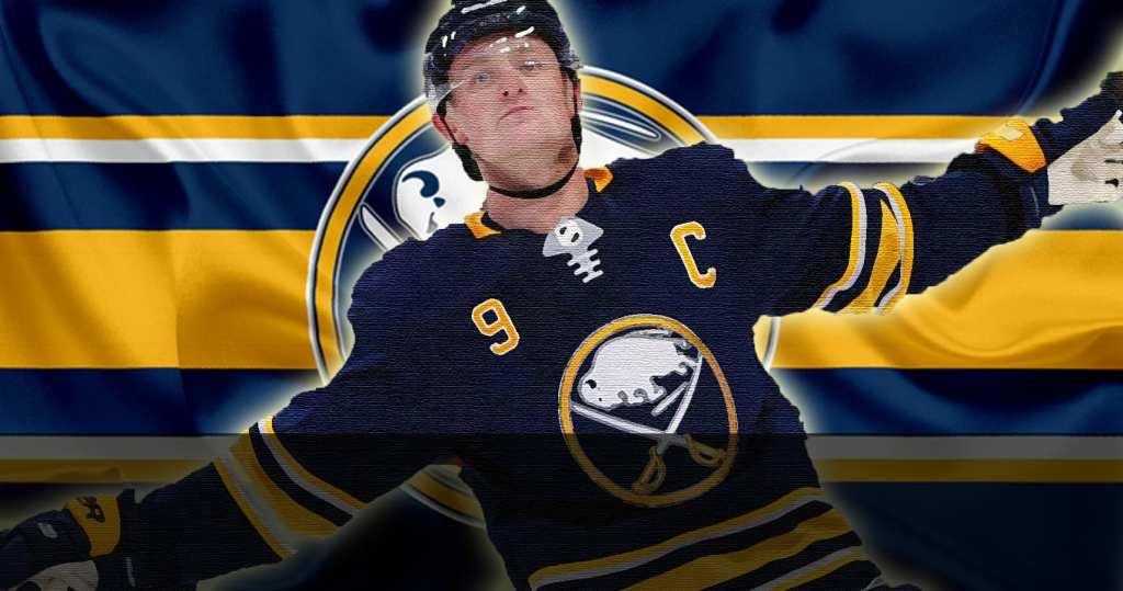 Jack-Eichel-Buffalo-Sabres-4-1024x539 Jack Eichel NHL