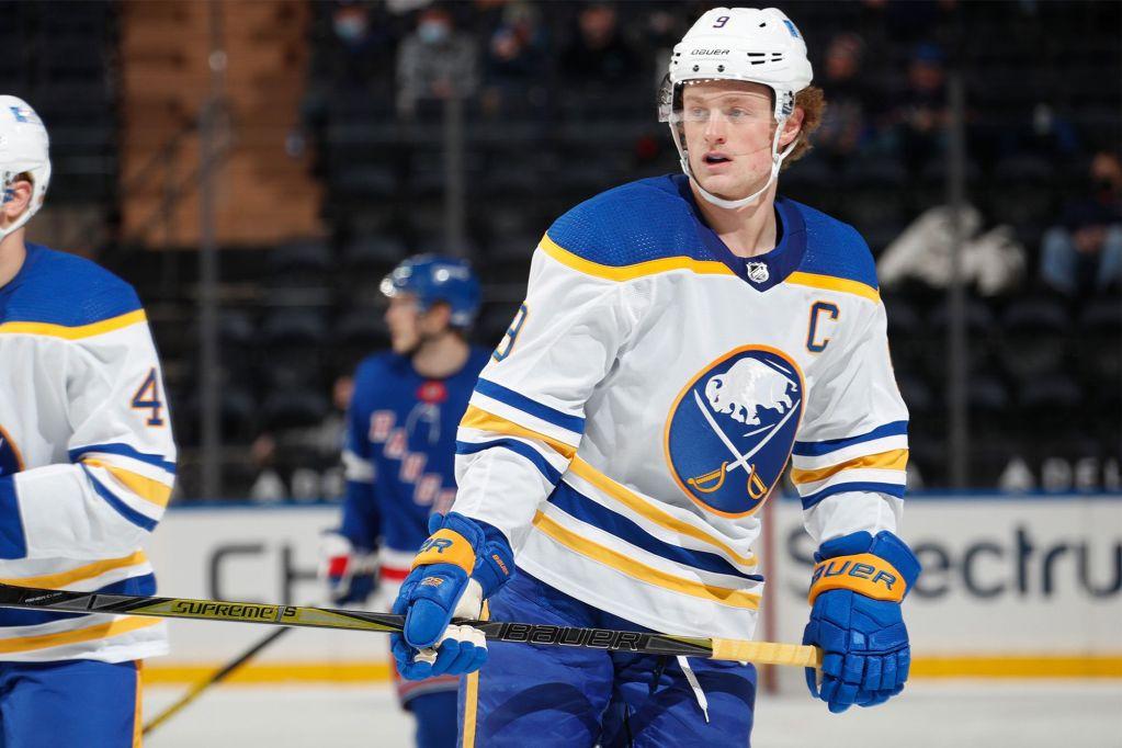 Jack-Eichel-Buffalo-Sabres-7-1024x682 Jack Eichel NHL