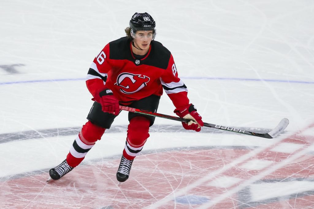Jack-Hughes-New-Jersey-Devils-6-1024x683 Jack Hughes Jack Hughes