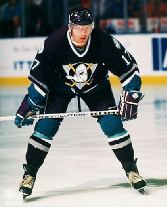 Jari-Kurri-Ducks Jari Kurri Anaheim Ducks Colorado Avalanche Edmonton Oilers Jari Kurri Los Angeles Kings New York Rangers
