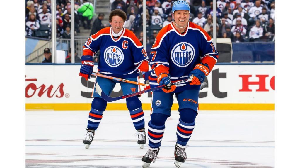 Jari-Kurri-Gretzky-1024x576 Jari Kurri Anaheim Ducks Colorado Avalanche Edmonton Oilers Jari Kurri Los Angeles Kings New York Rangers