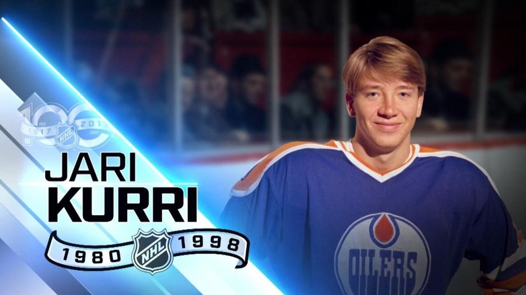 Jari-Kurri-Top-100-1024x576 Jari Kurri Anaheim Ducks Colorado Avalanche Edmonton Oilers Jari Kurri Los Angeles Kings New York Rangers