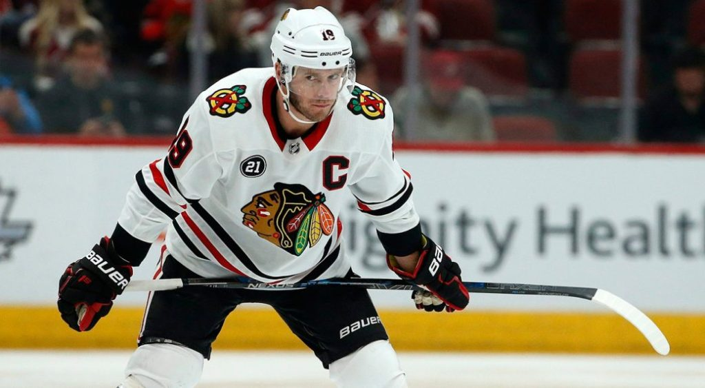 Jonathan-Toews-Chicago-Blackhawks-7-1-1024x563 Jonathan Toews Chicago Blackhawks Jonathan Toews