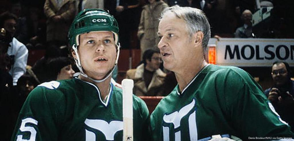 Mark-Howe-Philadelphia-Flyers-3-1024x490 Mark Howe Hartford Whalers Mark Howe Philadelphia Flyers