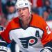 Mark Howe Philadelphia Flyers 4