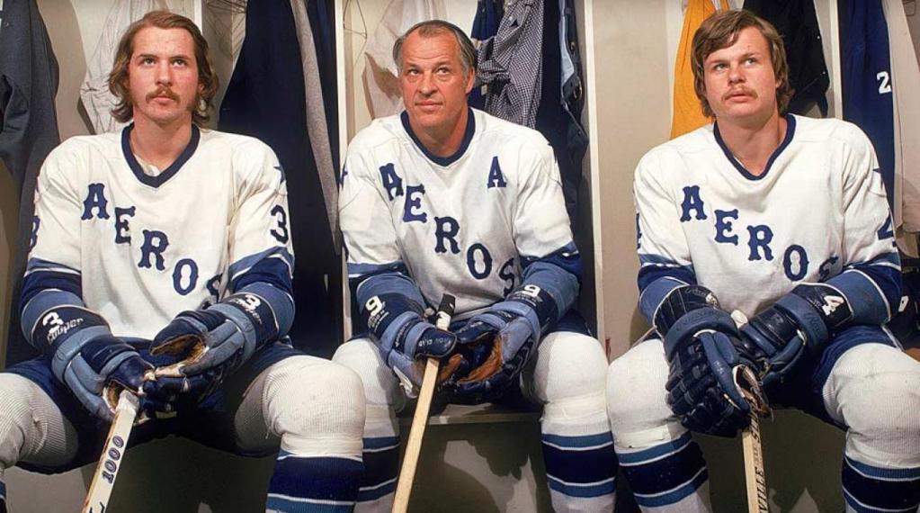 Mark-Howe-Philadelphia-Flyers-6-1024x570 Mark Howe Hartford Whalers Mark Howe Philadelphia Flyers