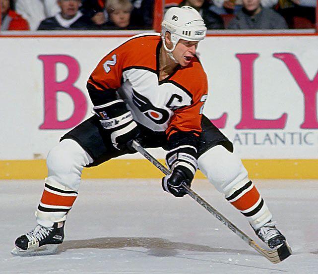 Mark-Howe-Philadelphia-Flyers-7 Mark Howe Hartford Whalers Mark Howe Philadelphia Flyers