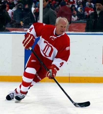 Mark-Howe-Philadelphia-Flyers-8 Mark Howe Hartford Whalers Mark Howe Philadelphia Flyers