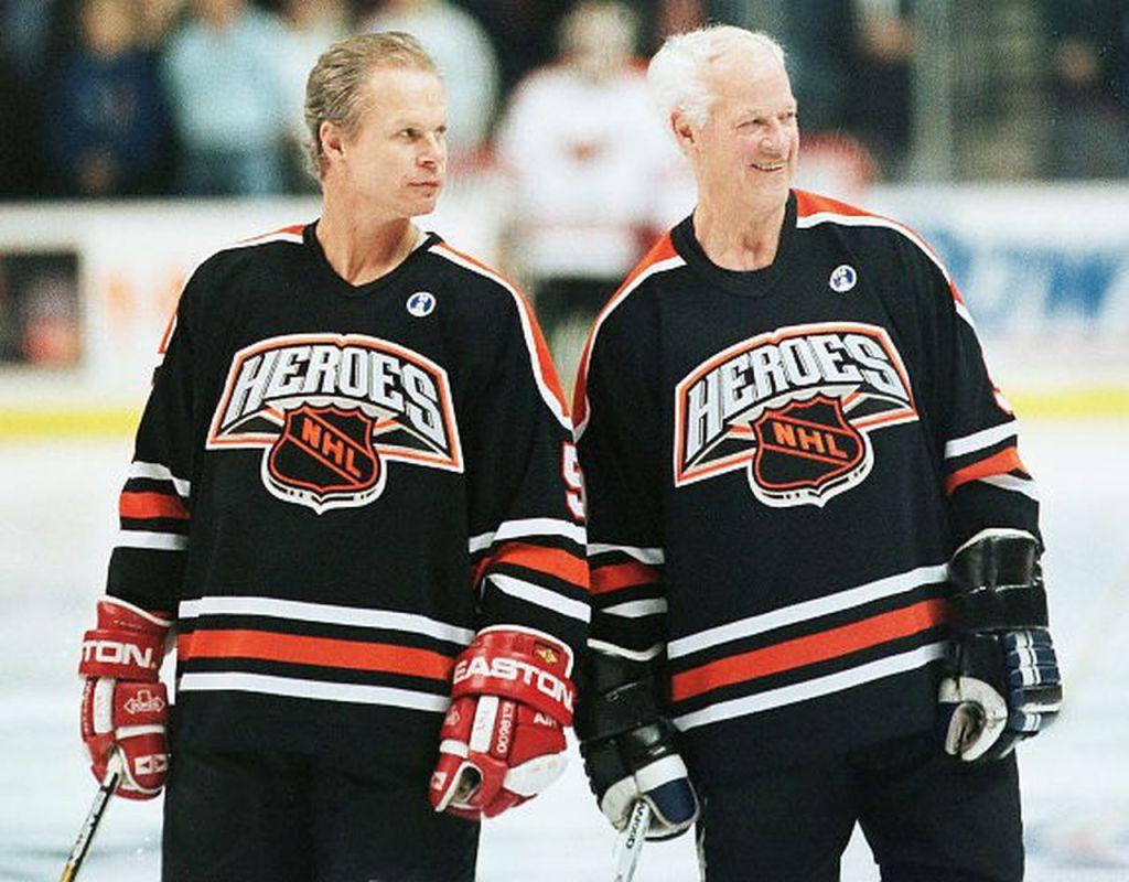 Mark-Howe-Philadelphia-Flyers-9-1024x800 Mark Howe Hartford Whalers Mark Howe Philadelphia Flyers
