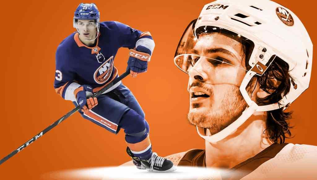 Mathew-Barzal-New-York-Islanders-26-1024x582 Mathew Barzal Mathew Barzal New York Islanders