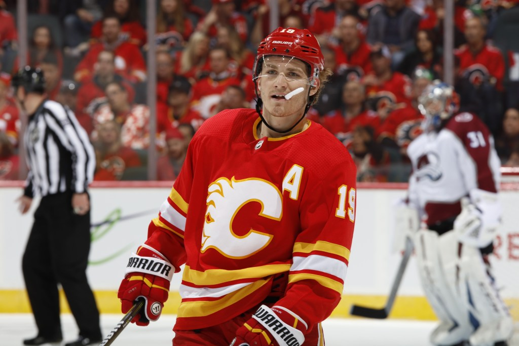 Matthew-Tkachuk-Calgary-Flames-Pest-2-1024x683 Top 5 plays from 2019-2020: Matthew Tkachuk Calgary Flames Matthew Tkachuk