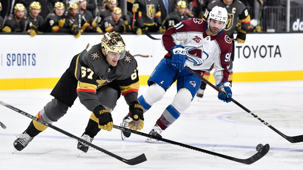 Max-Pacioretty-Vegas-Golden-Knights-1 Max Pacioretty with an absolute snipe on Grubauer Max Pacioretty Vegas Golden Knights