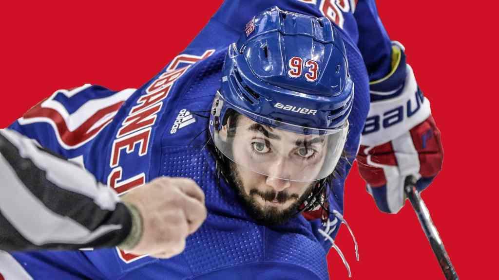 Mika-Zibanejad-New-York-Rangers-3-1024x576 Top 10 plays from 2019-2020: Mika Zibanejad Mika Zibanejad New York Rangers