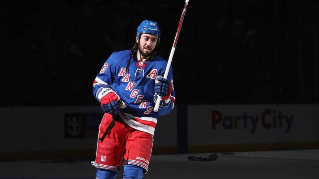 Mika-Zibanejad-New-York-Rangers-4-1024x576 Top 10 plays from 2019-2020: Mika Zibanejad Mika Zibanejad New York Rangers