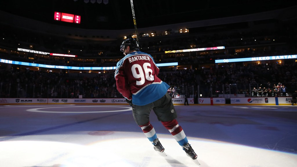 Mikko-Rantanen-Colorado-Avalanche-3-Stars-1024x576 Top 5 plays from 2019-2020: Mikko Rantanen Colorado Avalanche Mikko Rantanen NHL