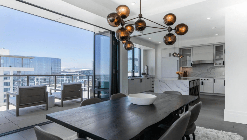 Nathan-MacKinnon-Colorado-Avalanche-3.5M-Penthouse-Apartment-10-1024x582 Take a look at Nathan MacKinnons gorgeous $3.5M Denver Penthouse Apartment! Colorado Avalanche Nathan MacKinnon