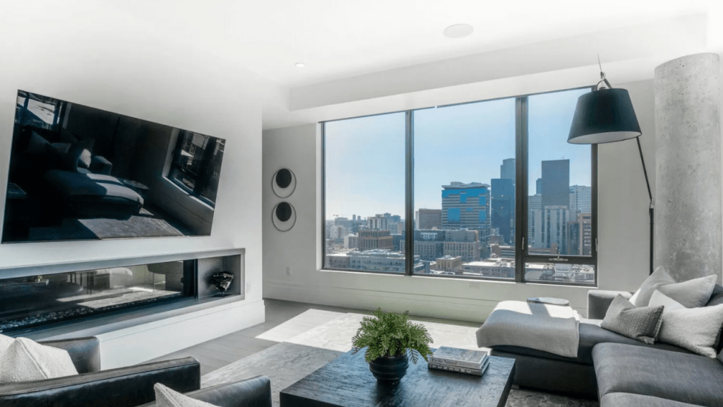 Nathan-MacKinnon-Colorado-Avalanche-3.5M-Penthouse-Apartment-12-1024x576 Take a look at Nathan MacKinnons gorgeous $3.5M Denver Penthouse Apartment! Colorado Avalanche Nathan MacKinnon