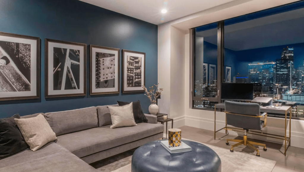 Nathan-MacKinnon-Colorado-Avalanche-3.5M-Penthouse-Apartment-23-1024x580 Take a look at Nathan MacKinnons gorgeous $3.5M Denver Penthouse Apartment! Colorado Avalanche Nathan MacKinnon