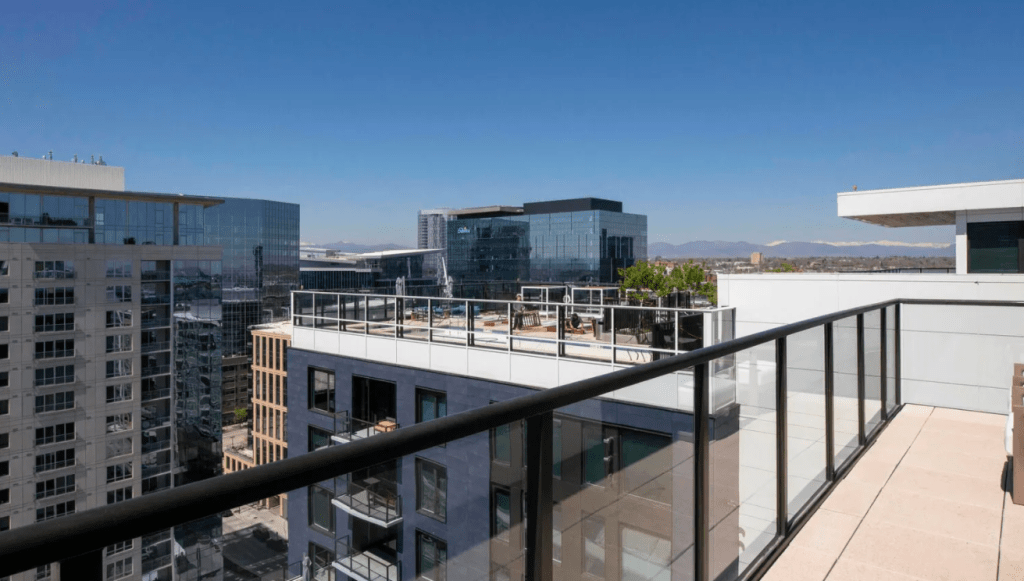 Nathan-MacKinnon-Colorado-Avalanche-3.5M-Penthouse-Apartment-36-1024x581 Take a look at Nathan MacKinnons gorgeous $3.5M Denver Penthouse Apartment! Colorado Avalanche Nathan MacKinnon