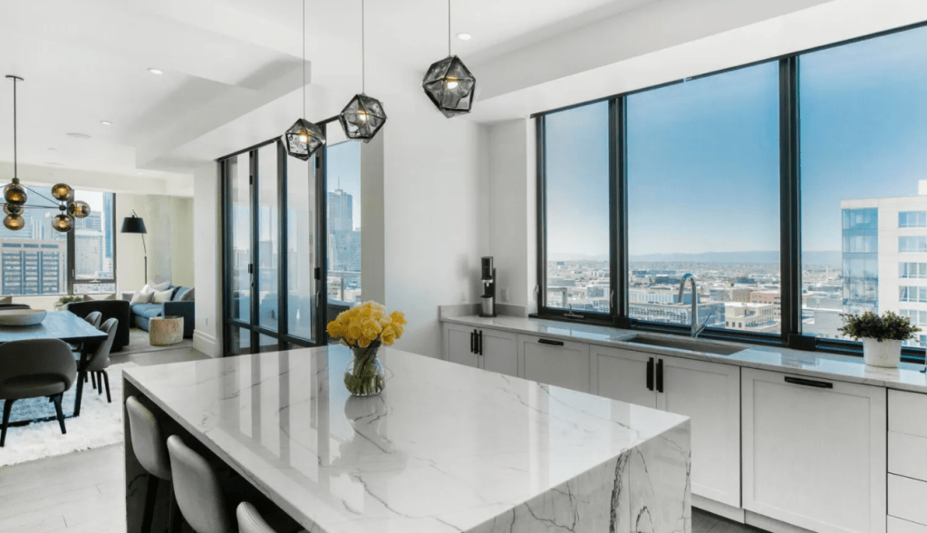 Nathan-MacKinnon-Colorado-Avalanche-3.5M-Penthouse-Apartment-4-1024x588 Take a look at Nathan MacKinnons gorgeous $3.5M Denver Penthouse Apartment! Colorado Avalanche Nathan MacKinnon