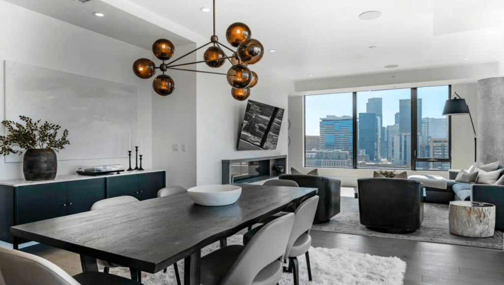 Nathan-MacKinnon-Colorado-Avalanche-3.5M-Penthouse-Apartment-7-1024x580 Take a look at Nathan MacKinnons gorgeous $3.5M Denver Penthouse Apartment! Colorado Avalanche Nathan MacKinnon