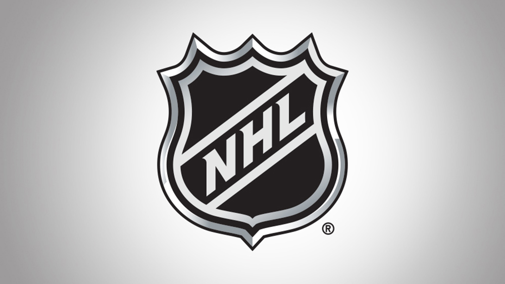 NewShield-02023704 An argument for the owners on why the players should give more... NHL