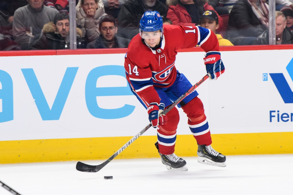 Nick-Suzuki-Montreal-Canadiens-Habs-10-1024x684 Nick Suzuki Montreal Canadiens Nick Suzuki