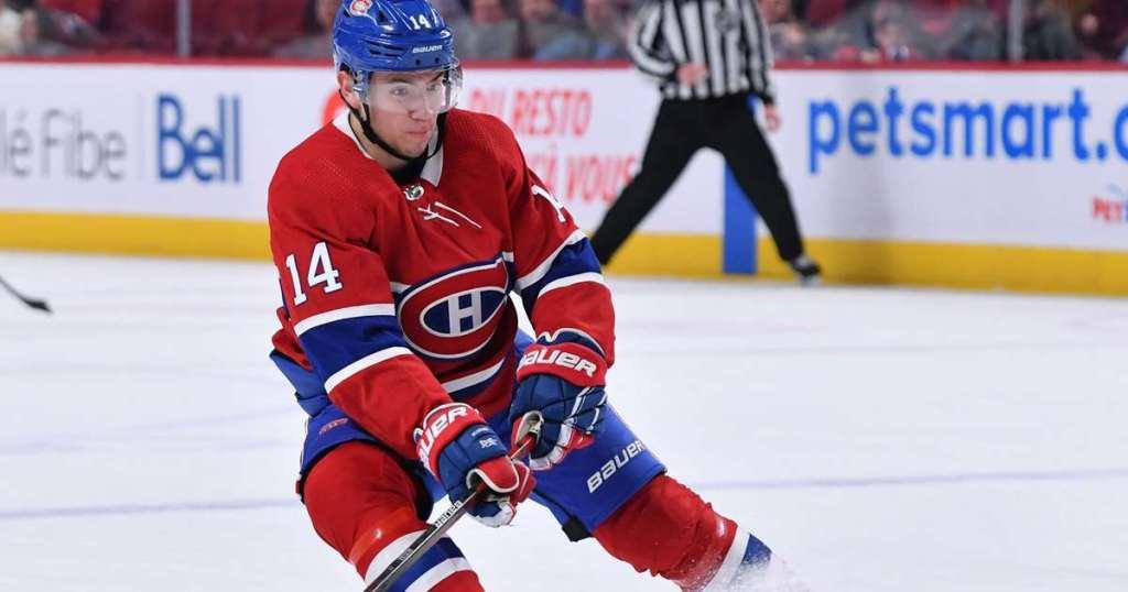 Nick-Suzuki-Montreal-Canadiens-Habs-11-1024x538 Nick Suzuki Montreal Canadiens Nick Suzuki