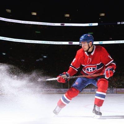 Nick-Suzuki-Montreal-Canadiens-Habs-5 Nick Suzuki Montreal Canadiens Nick Suzuki