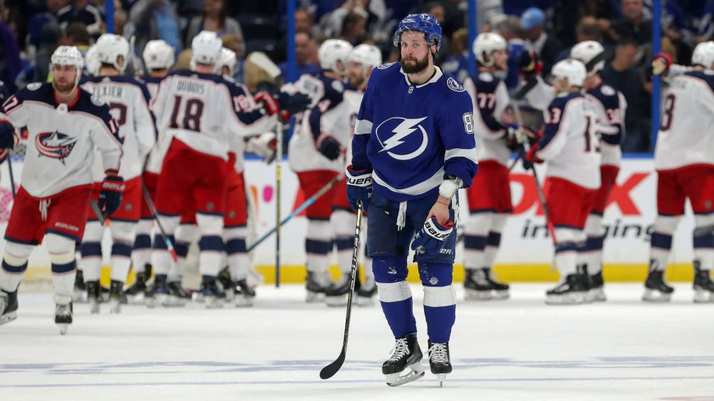 Nikita-Kucherov-Tampa-Bay-Lightning-Loser-1024x576 Nikita Kucherov NHL Nikita Kucherov Tampa Bay Lightning