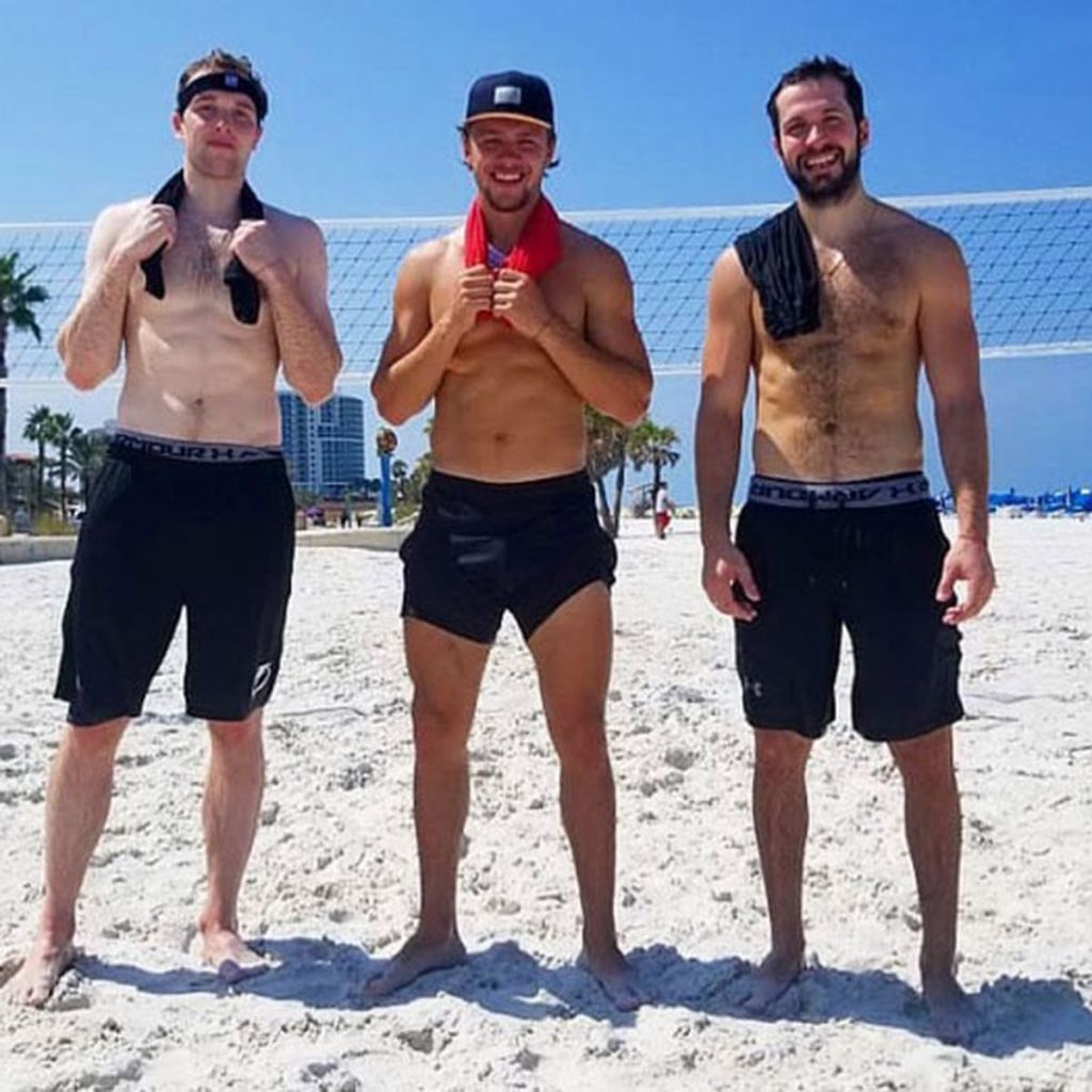Nikita-Kucherov-Tampa-Bay-Lightning-Panarin-1024x1024 Nikita Kucherov NHL Nikita Kucherov Tampa Bay Lightning