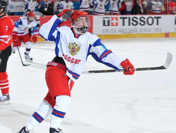 Nikita-Kucherov-Tampa-Bay-Lightning-Russia Nikita Kucherov NHL Nikita Kucherov Tampa Bay Lightning