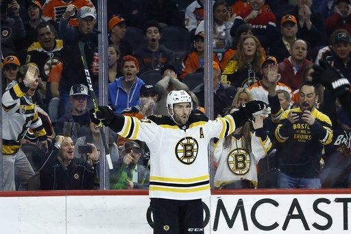 Patrice-Bergeron-Boston-Bruins-1 Patrice Bergeron Boston Bruins