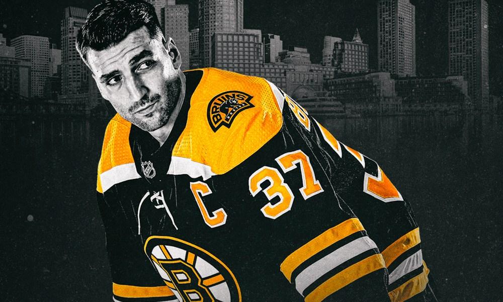 Patrice-Bergeron-Boston-Bruins-10 Patrice Bergeron Boston Bruins