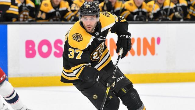 Patrice-Bergeron-Boston-Bruins-11 Patrice Bergeron Boston Bruins