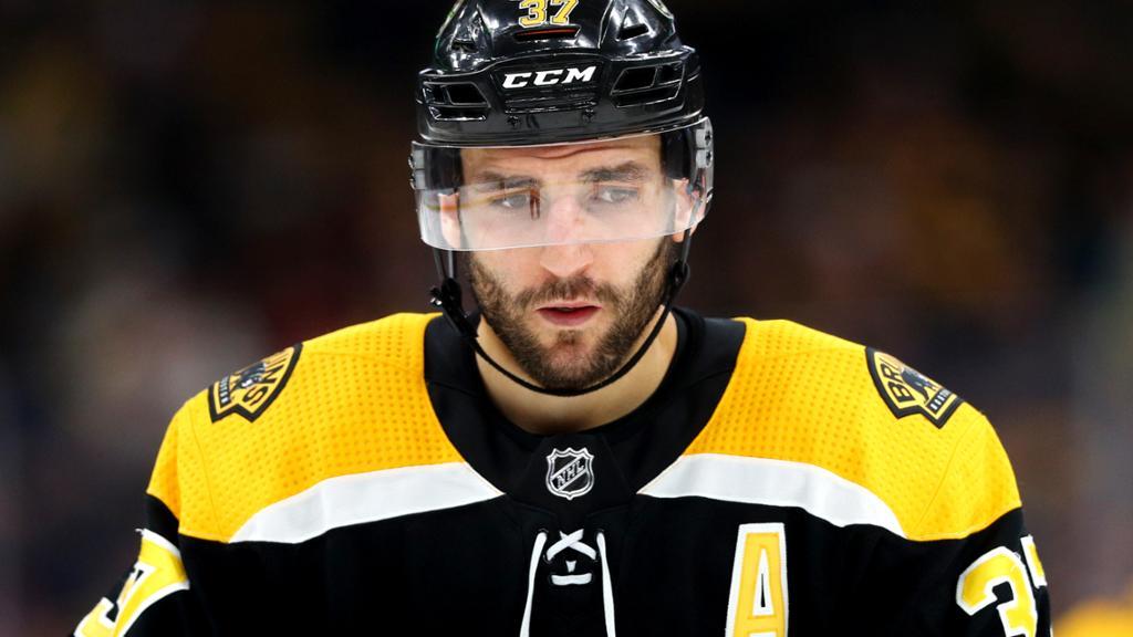 Patrice-Bergeron-Boston-Bruins-4 Patrice Bergeron Boston Bruins